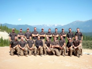 0701_elite-firefighters-300x225