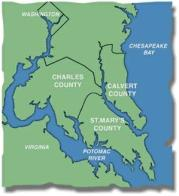southern_maryland