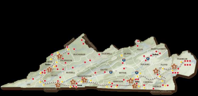 slide-map