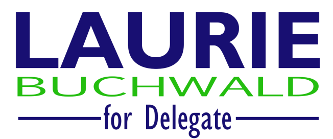 Buchwald Logo_White